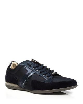 Jjspider, Sneakers Basses Homme, Bleu (Light Blue Denim), 41 EUJack & Jones