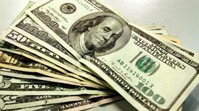 Dólar: hoteles y agencias de viaje podrán comprar y vender