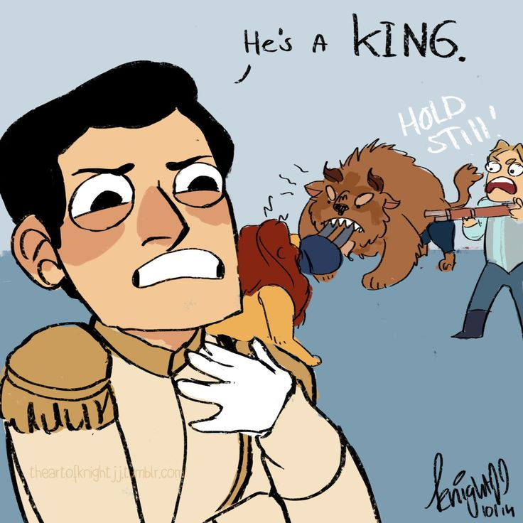 """theartofknightjj: """" You guys asked for Simba so.. Please don't repost here or on other sites! more place of princes """""""