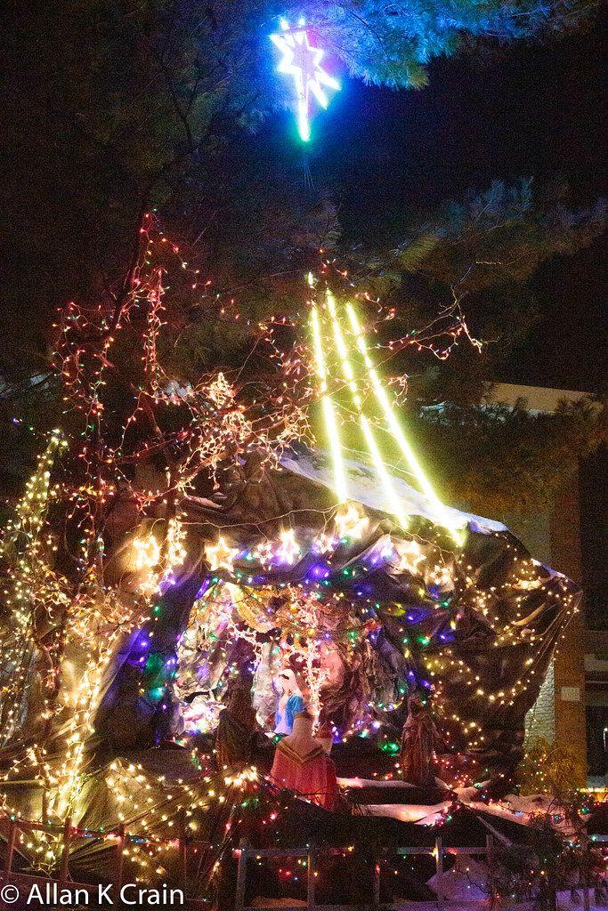 Christmas Gifs 2020 Vietnamese Day 61: Vietnamese Jesus is come#christmas #xmas #christmastree