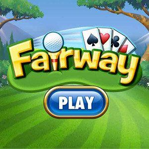 Speel Fairway Solitaire op FunnyGames.nl! Probeer alle kaarten zo snel mogelijk weg te spelen. Gebruik je vrije kaart als je vast zit.