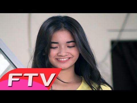 FULL FTV 2015 - ASMARA Anak SMA Di Kedai Kopi (Nadya Arina)