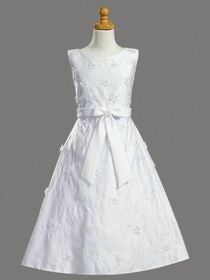 Imagenes vectores primera communion dresses