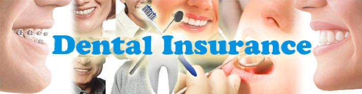 #Hadihofmann - Dental insurance payments can be more costly than just paying out of your own pocket for schedule checkups and cleanings.