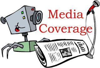 क्यों ना हो मीडिया से मोहभंग..?