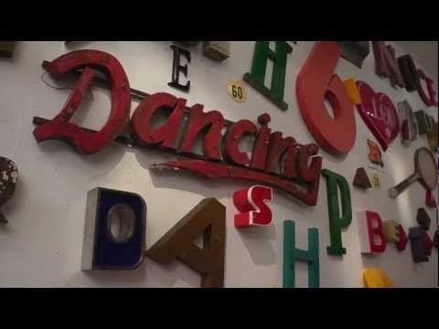 Alphabet - Montana Campaign 2012 - 2013
