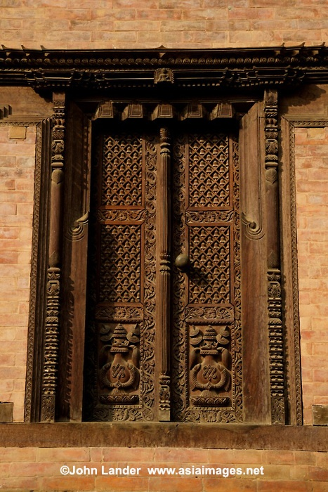 87 best nepalese nepali nepal doors images on for Window design in nepal