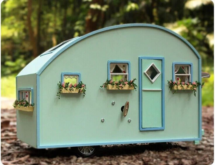 Ассамблея кукольный домик игрушка DIY дом караванных туры, Новинка ручной деревянный дом игрушки для подарков, Поделки ручной работы хижина комплекткупить в магазине Fashion Shop 7наAliExpress