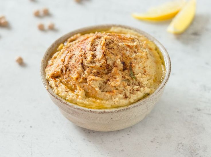 Das Hummus-Grundrezept_mag