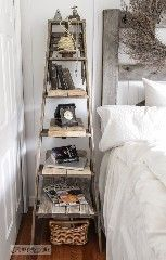 2237 best diy home decor beautiful styling ideas images on rustic diy ideas for vintage home decorlooking for rustic diy home decor ideas and vintage country crafts projects the do it yourself shabby chic look is solutioingenieria Images