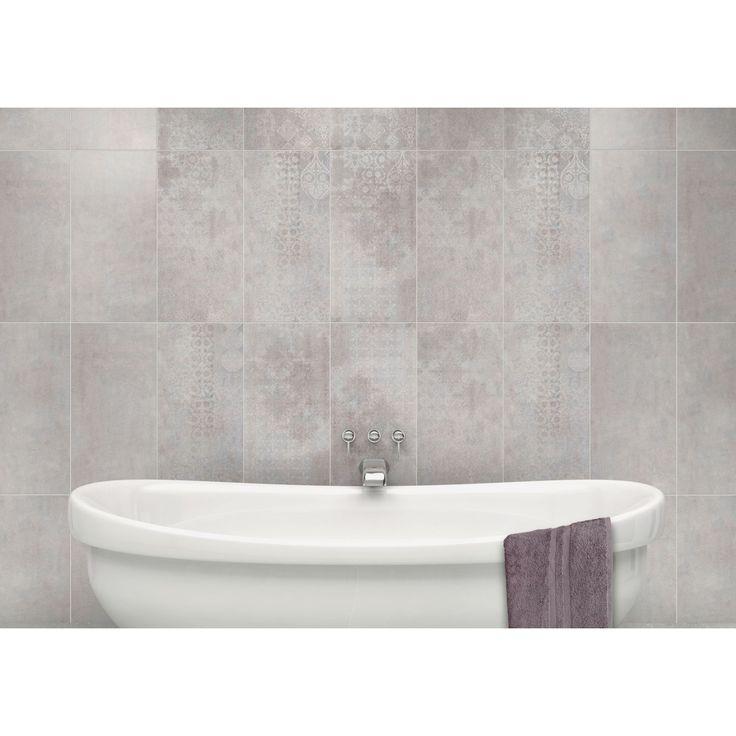 11 best 110 bathroom images on pinterest mosaic mosaic. Black Bedroom Furniture Sets. Home Design Ideas