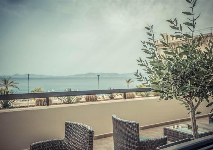 Snachk #Bar at #Kipriotis #Rhodes #Hotel - #KipriotisHotels #Rodos #Rhodes2014 #RhodesIsland #RhodesTown #Greece #Greece2014 #VisitGreece #GreekSummer #Greece_Is_Awesome #GreeceIsland #GreeceIslands #Greece_Nature #Summer #Summer2014 #Summer14 #SummerTime #SummerFun #SummerDays #SummerWeather #SummerVacation #SummerHoliday #SummerHolidays #SummerLife #SummerParadise #Holiday #Holidays #HolidaySeason #HolidayFun #Vacation #Vacations #VacationTime #Vacation2014 #VacationMode