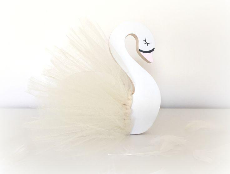 Image of Evangeline Swan