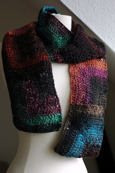 77 Best Noro Knitting Images On Pinterest Knitting Stitches