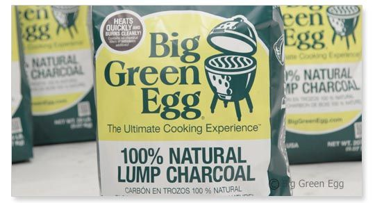 25+ best ideas about Big Green Egg Charcoal on Pinterest ...