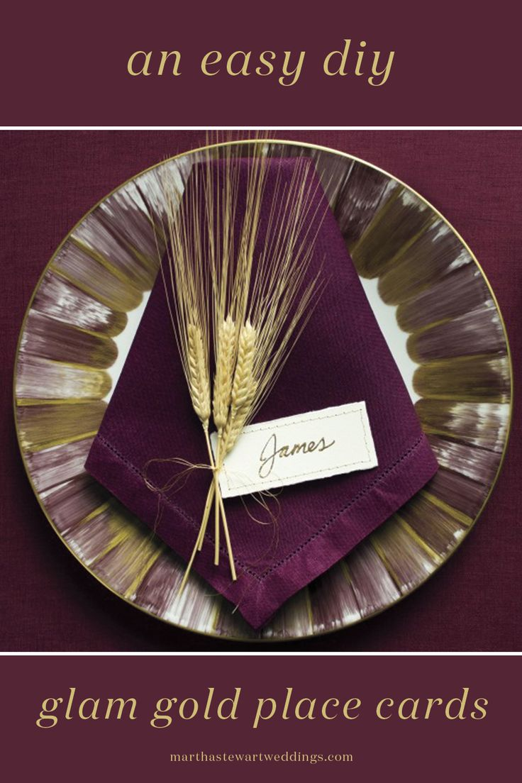 Best 300 Wedding Place Cards Images On Pinterest