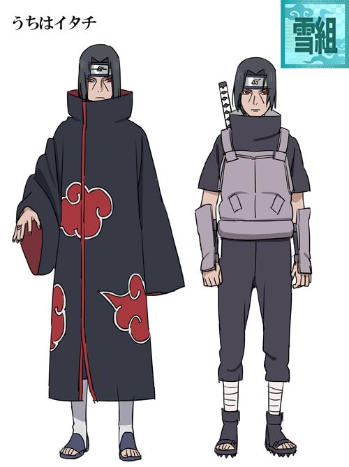 47 Best Naruto Photos Images On Pinterest Crunchyroll
