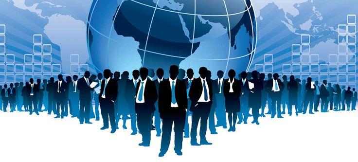 Presiden BEM UMM: 'Jiwa Enterpreneurship Penting Dimiliki Mahasiswa' https://malangtoday.net/wp-content/uploads/2017/02/Enterpreneurship.jpg MALANGTODAY.NET – Pertumbuhan ekonomi kreatif dan usaha kecil kenangan (UKM) terus digenjot pemerintah. Selain memotivasi pelaku kerja untuk go internasional, pemerintah juga mendukungnya dengan fasilitas kemudahan impor tujuan ekspor (KITE). Peluang besar itu tampaknya tak hanya... https://malangtoday.net/malang-raya/presiden-bem-