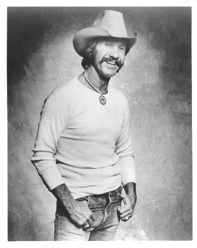 """༺♥༻  This would be my favorite straight up country singer. His awesome songs include """"El Paso"""" and """"Big Iron"""". His songs tell about heroes, outlaws, and redemption:  Marty Robbins"""