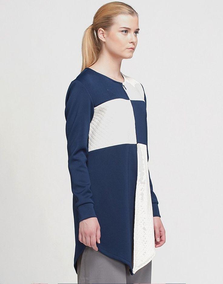 Euler Outer for fashionvalet.com