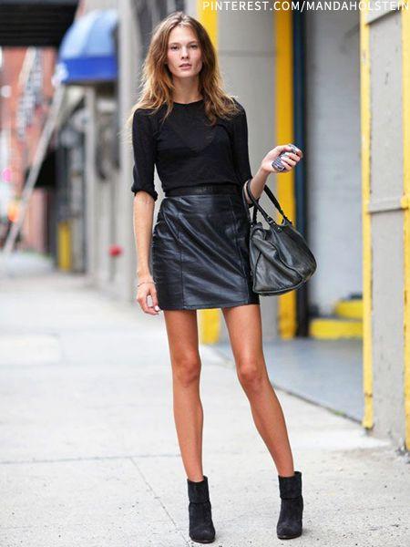 Best 25  Marks & spencers skirts ideas on Pinterest   Marks ...