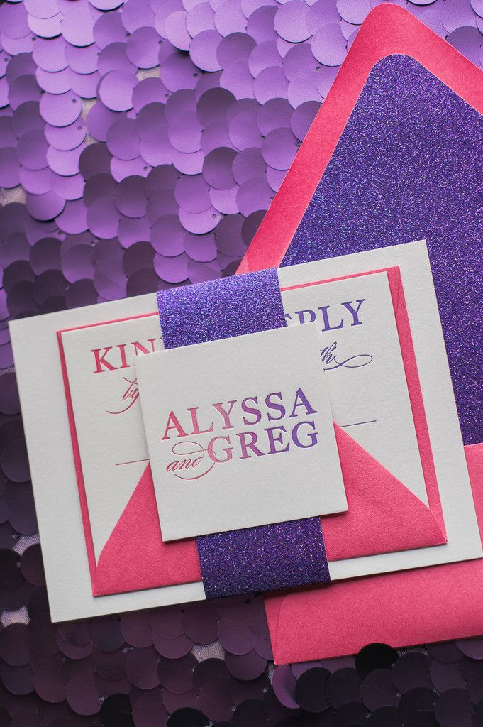 1440 best Wedding Stationery Invitations images on Pinterest
