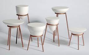 cement trophy design - Google keresés