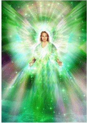 Raphael ... meu anjo querido