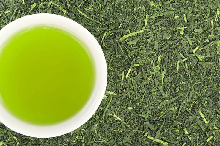 El té Sencha es una variedad de té verde japonés que aportan interesantes beneficios y propiedades medicinales. A continuación, 5 beneficios del té Sencha: