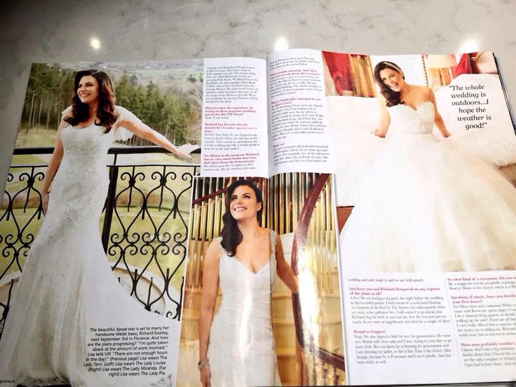 Lisa Cannon Modelling For Cinderella's Closet, Cork, featured in VIP Magazine in April 2015