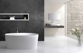 Image result for minimal contemporary interiors