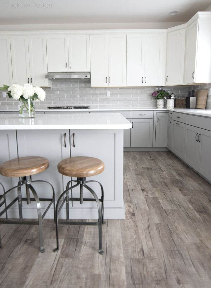 Rustic Kitchen Cabinets Light Grey Kitchens Light Grey Kitchen Cabinets Rustic Kitchen Cabinets