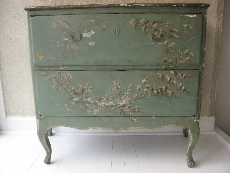 Repainted Furniture 217 best painted furniture: dressers, nightstands & vanities