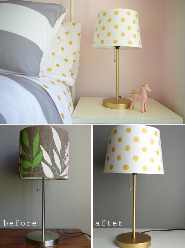 8 best lamp shade ideas images on pinterest lampshades for Ideas for decorating lamp shades