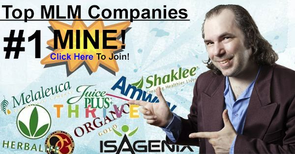 """Why """"Top MLM Companies"""" Ranking Sites Are Crap  