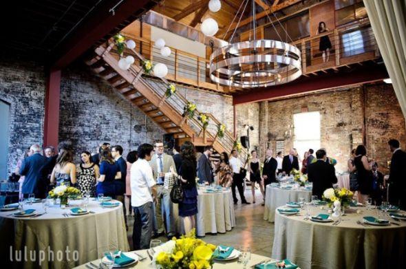 8cd15264db76803db2eff9cd6ea6faf7 - barn wedding los angeles