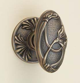 63 best door knobs images on Pinterest | Lever door handles, Door ...