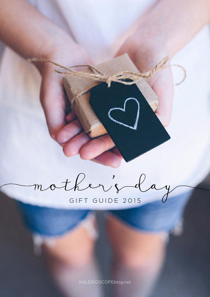 ISSUU - Kaleidoscope Mother's Day Gift Guide 2015 by Amanda Fuller features Grovemist collection for Boho mums! #mothersday #giftguide #boho #mum #grovemist #giftideas #aromatherapy #natural #beauty #toxinfree #chemicalfree