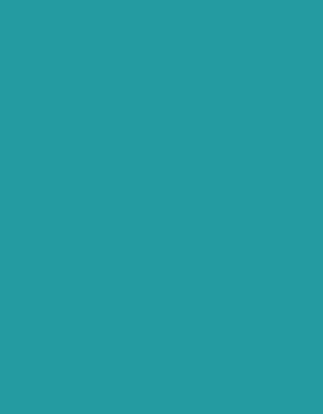 fondos colores liso turquesa azul oscuro fondos de