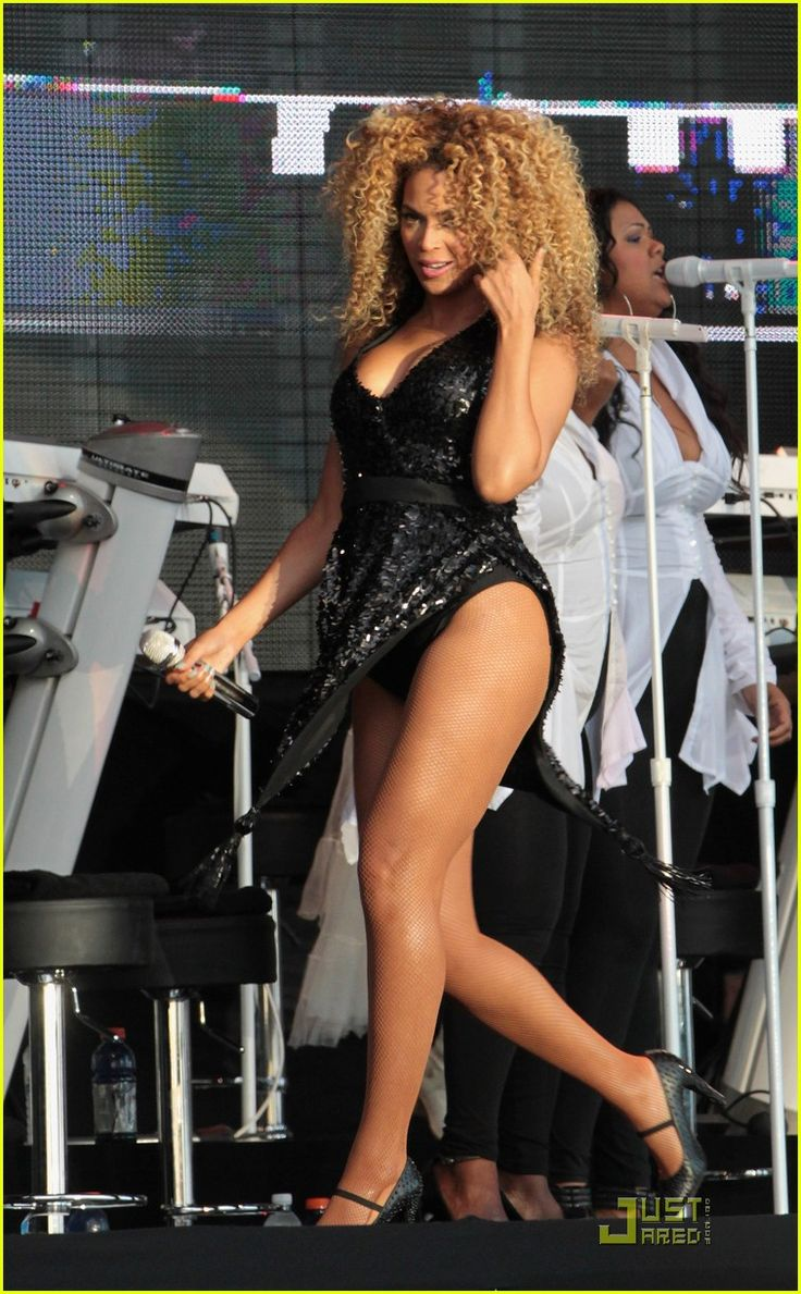 119 best Bey <3 images on Pinterest | Beyonce knowles, Queen bees ...