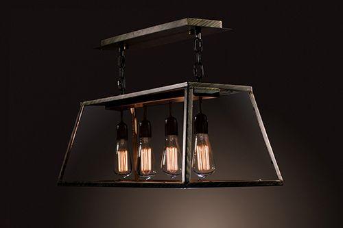 Best 25+ Pool table lighting ideas on Pinterest ...