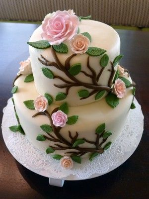 Happy Birthday, dear Beryl! 8cd185355436ebb3e24446b531b0fc31