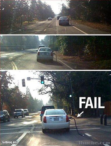 Nice Epic Fail photos - http://thatfunnyblog.com/funny-pictures/funny-fails/nice-epic-fail-photos-62/