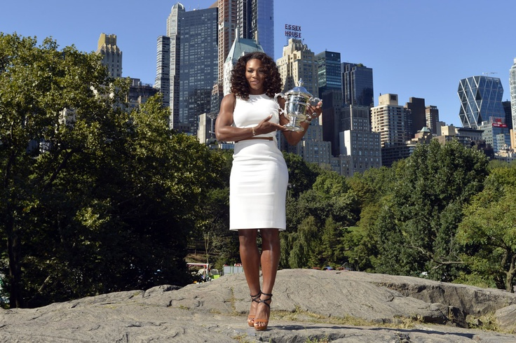 single women in serena Serena is back serena williams made it's one thing to be a single woman while you're chasing the number 25 — the number of grand slam singles titles that.