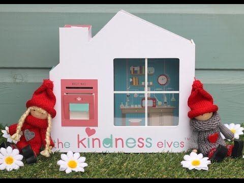The Kindness Elves™