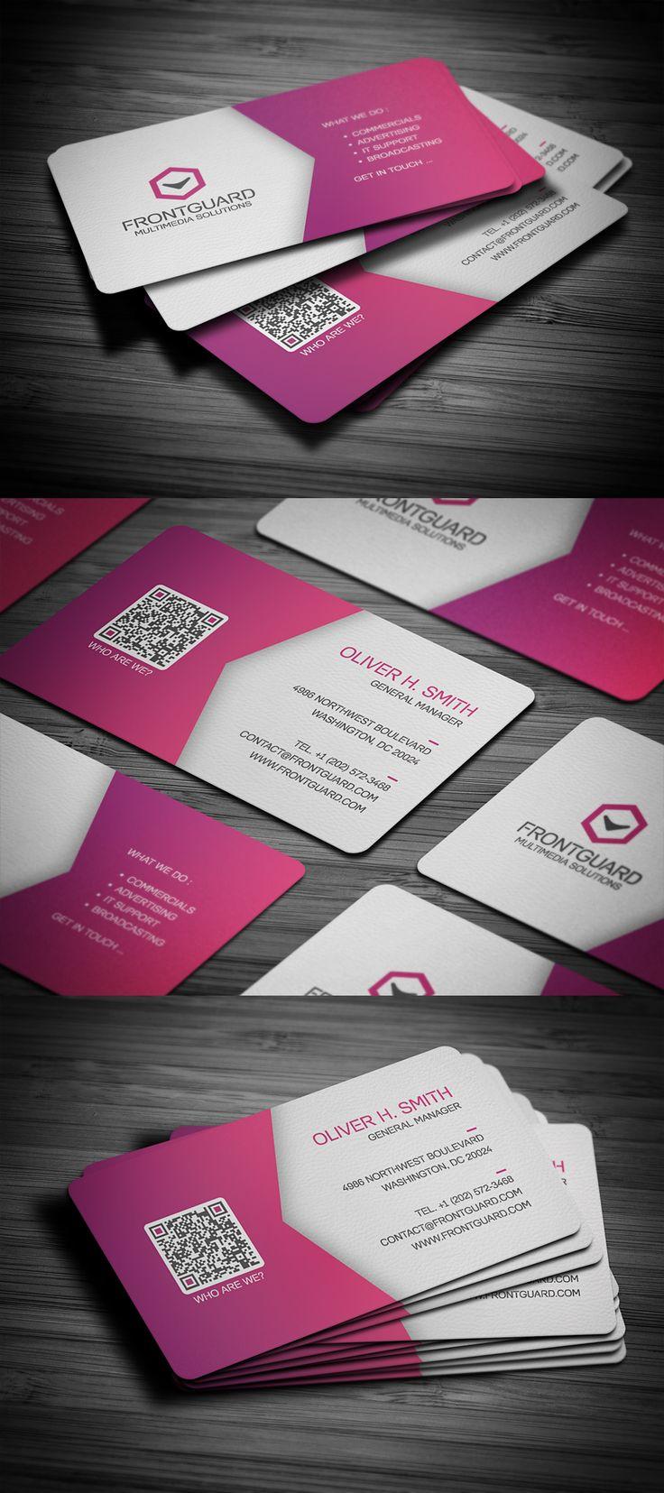 133 best business card design images on pinterest trends 133 best business card design images on pinterest trends business cards and community manager magicingreecefo Images