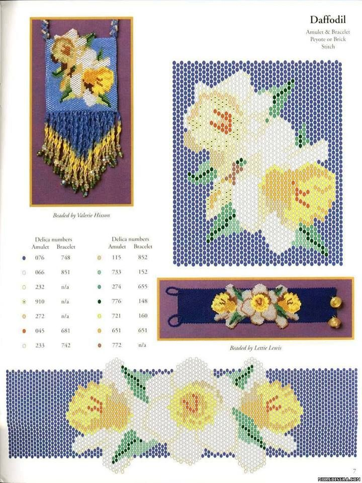Görüntünün olası içeriği: çiçek