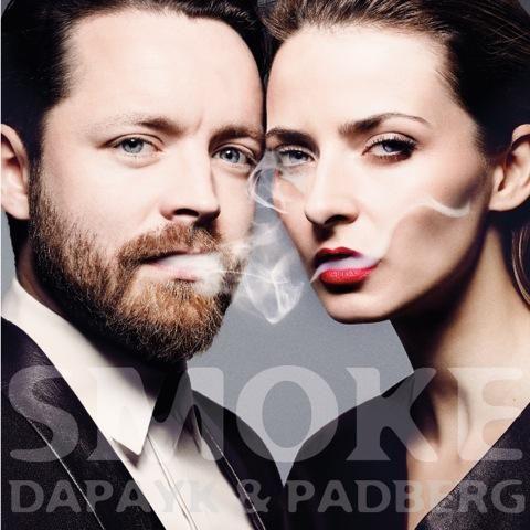 Dapayk & Padberg - Smoke (w)
