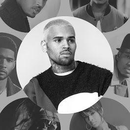 Say Goodbye Chris Brown Google Play Music Google