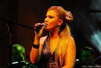 Kovács Nóri Concert organizator: ANETT SAGI  E-mail: KOVACSNORI.KONCERT@GMAIL.COM